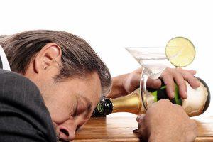 Alcool au volant : avocat